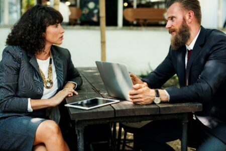 How to approach and manage difficult conversations with your employees
